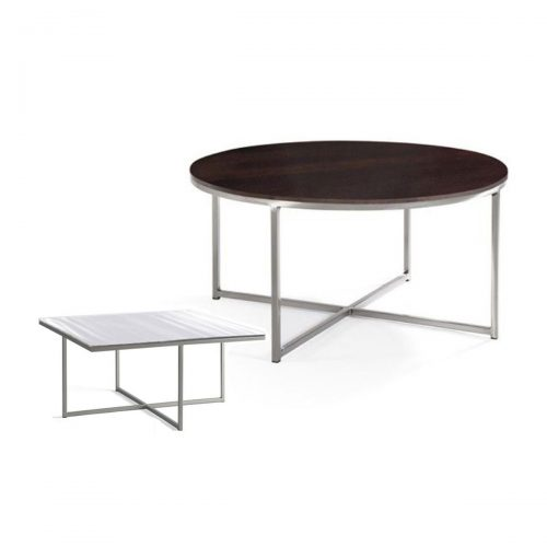 Jon Table Collection