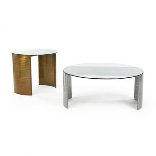 Mezzo Table Collection