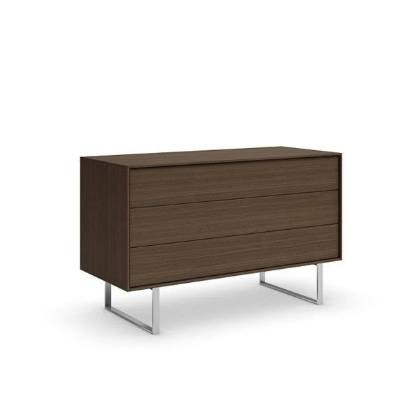 Ophelia Single Dresser