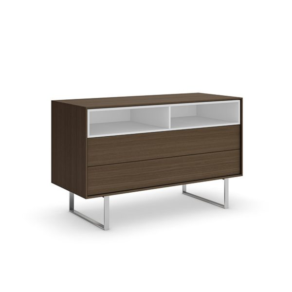 Ophelia Single Dresser With Insert