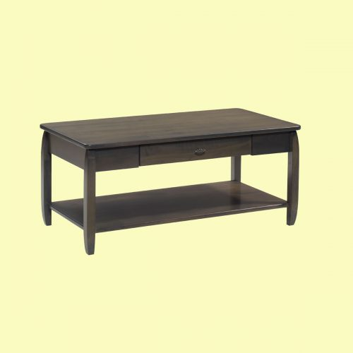 Apache Occasional Tables