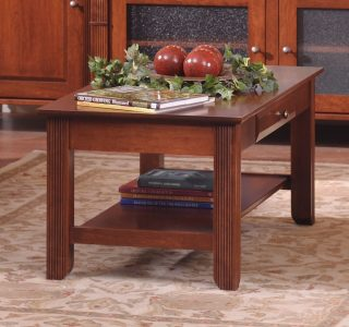 Arlington Occasional Tables