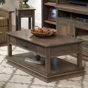 Burlington Occasional Tables