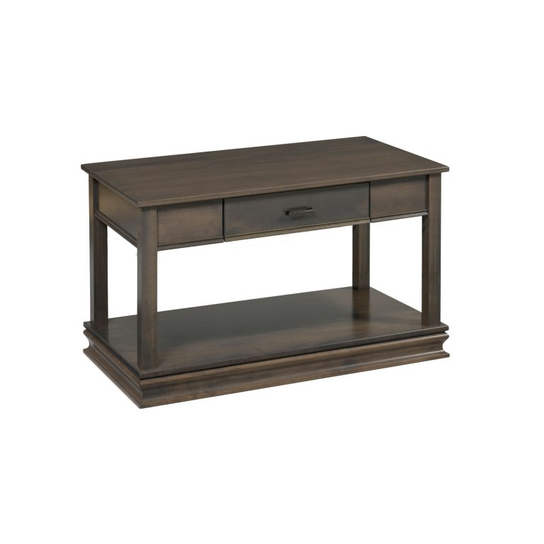 Burlington Sofa Table