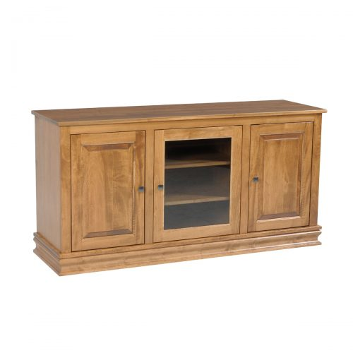 Burlington TV Stand