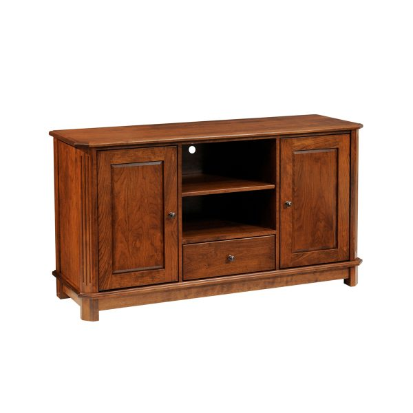 Franchi TV Stand 2