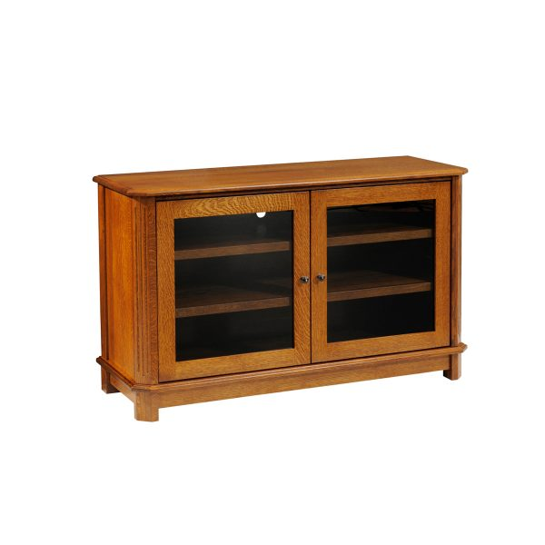 Franchi TV Stand 3