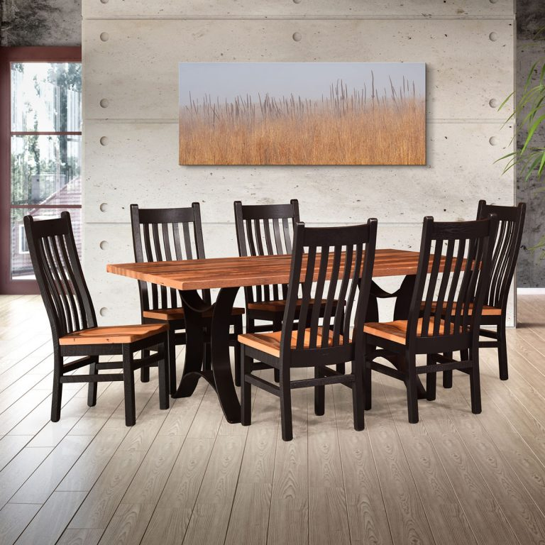 Golden Gate Dining Collection