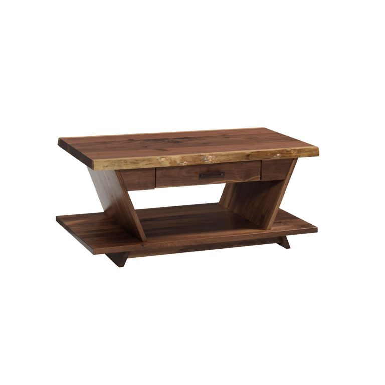 Junction Coffee Table