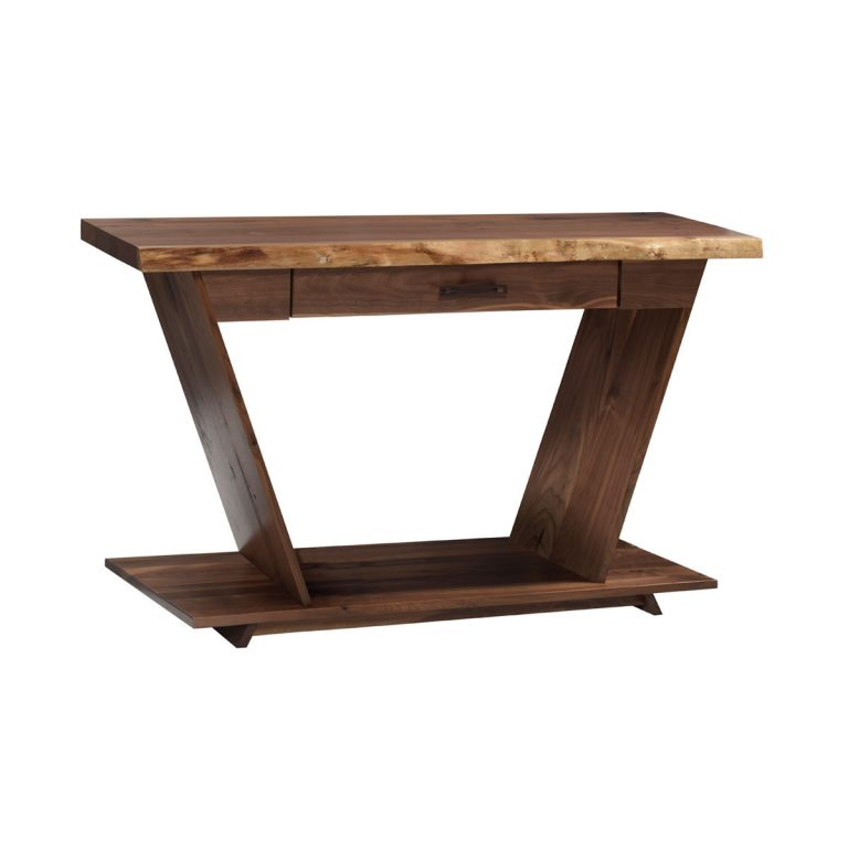 Junction Sofa Table