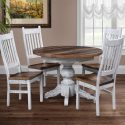 Kowan Dining Collection