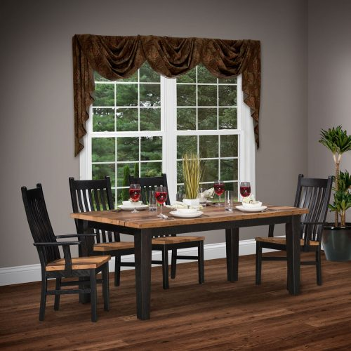 Manchester Dining Collection