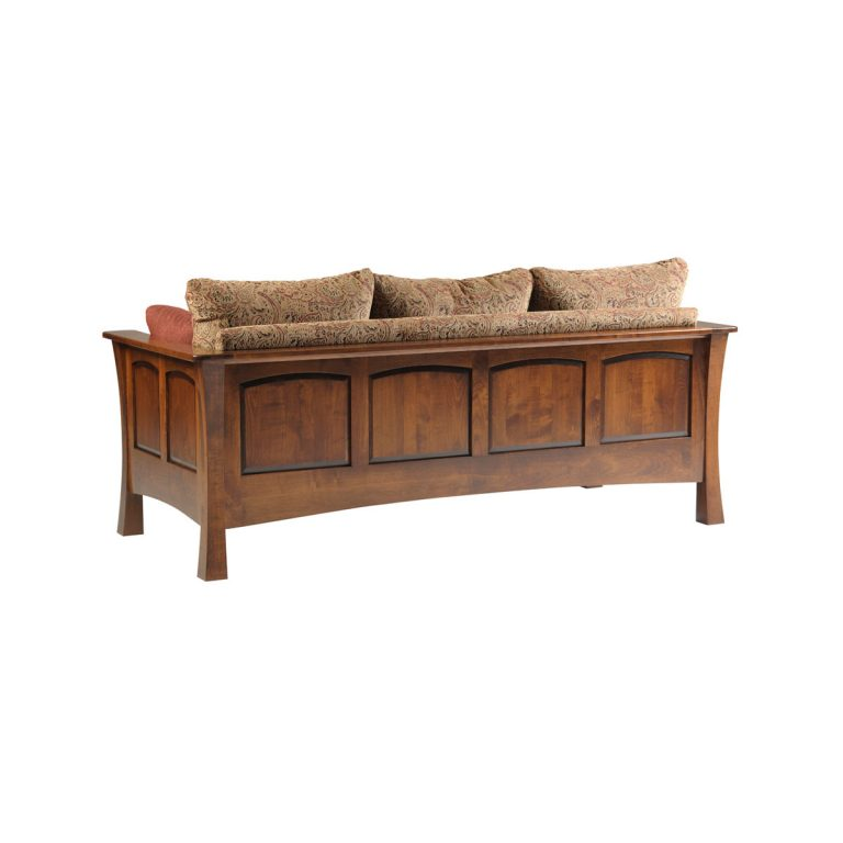 Woodbury Sofa Back
