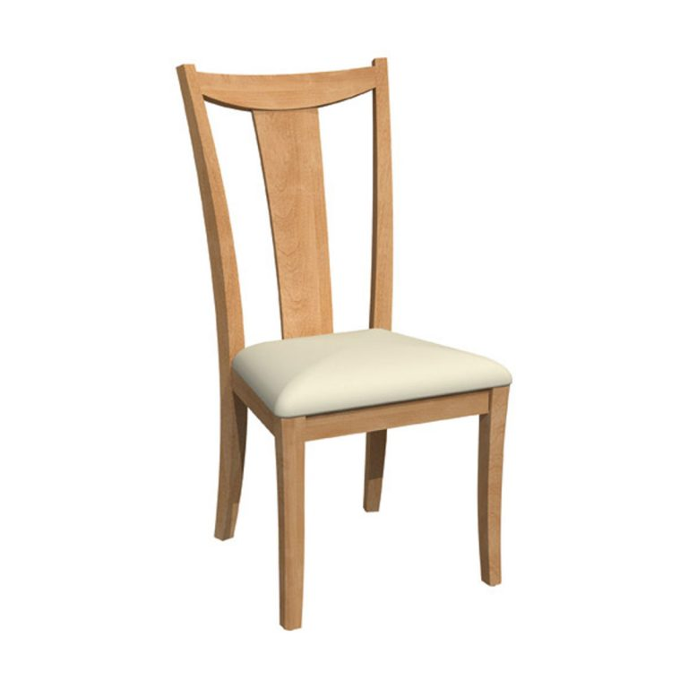 C-1236C Chair