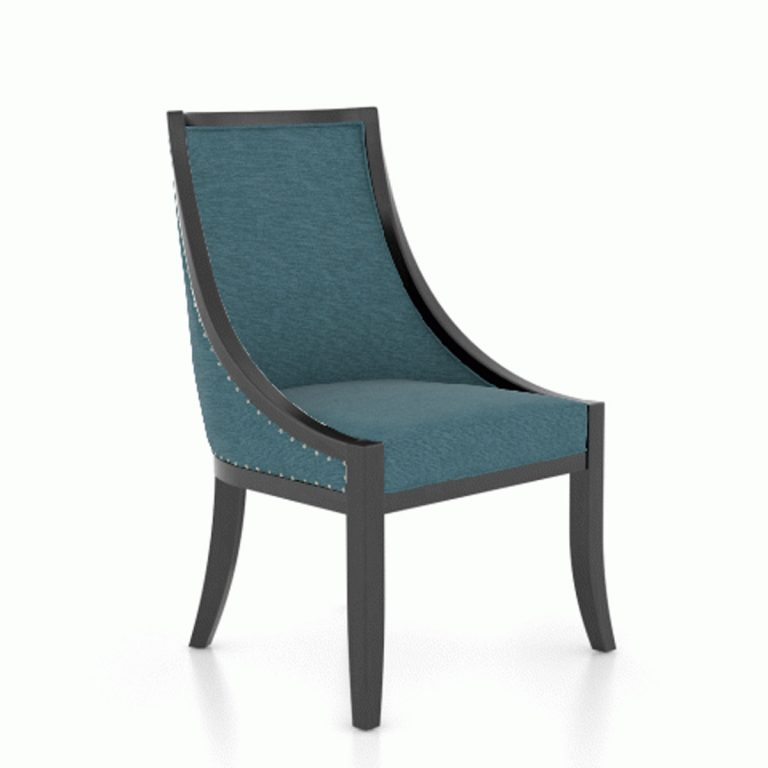 CanadeL '319' Dining Chair