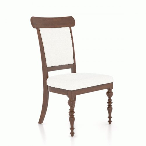 Canadel '5164' Chair
