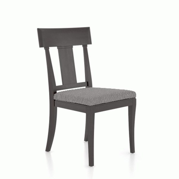 Canadel '5153' Chair