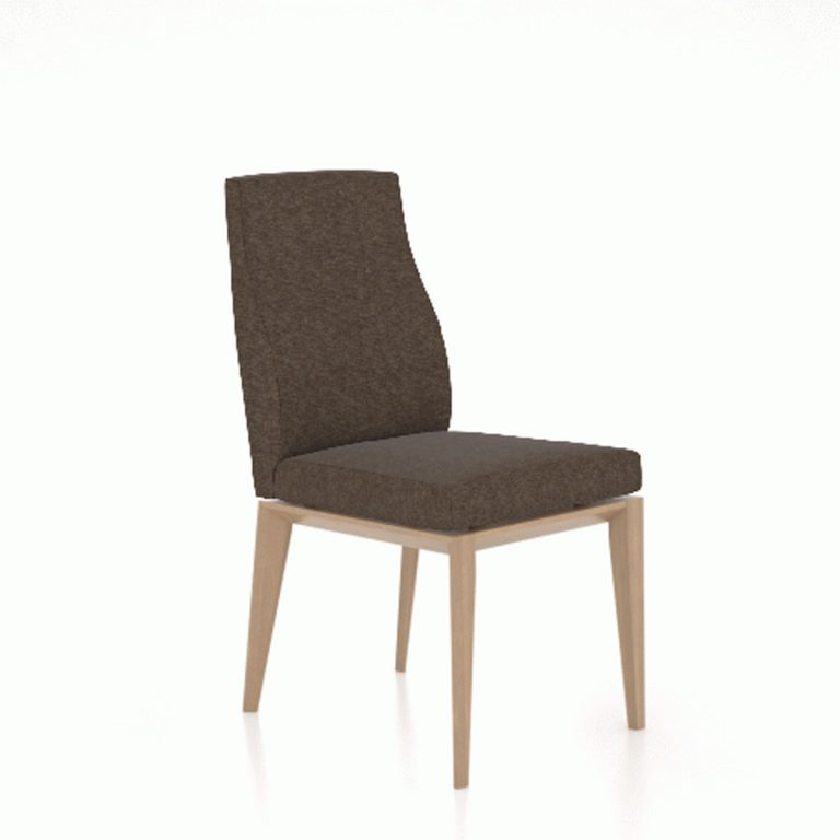 Downtown '5144' Chair